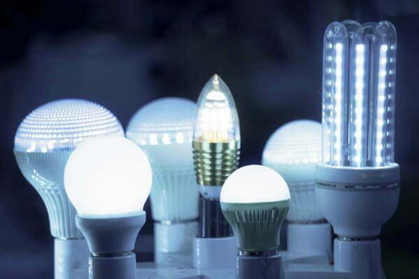 LED Sortiment